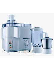 Morphy Richards Effectivo 2 Jars Juicer Mixer Grinder