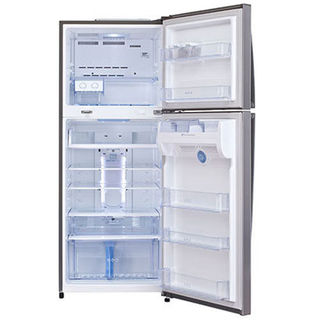 LG-GL-M472GLJM-420-Litres-4S-Frost-Free-Double-Door-Refrigerator