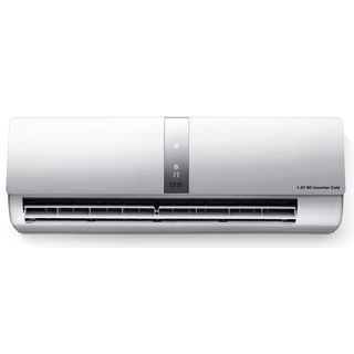 IFB-IACS18JCCTC-1.5-Ton-Inverter-Split-Air-Conditioner