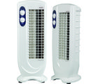 Surya CLASSIC TOWER FAN