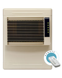 Symphony R28i Air Cooler, multicolor