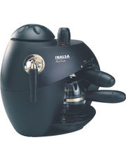 Inalsa Maxi Cream Coffee Maker