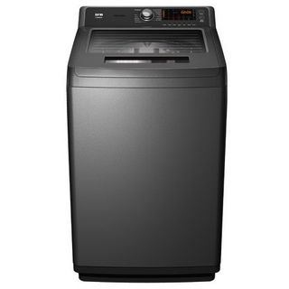 IFB TL95SDG 9.5 Kg Fully Automatic Washing Machine