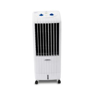 Symphony DiET 8T Tower Air Cooler