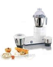 Philips Mixer Grinder HL1618