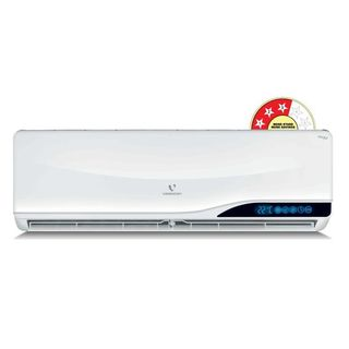Videocon VSN53. WV1-MDA 1.5 Ton 3 Star Split Air Conditioner