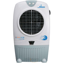 Bajaj Room Cooler DC 2009 Sleeq