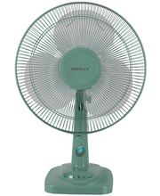 Havells Velocity 400 Mm Table Fan, Multicolor