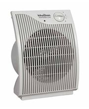 Khaitan Fan Heater 1103-V, multicolor