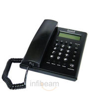 Beetel CLIP-M52 Landline Phones
