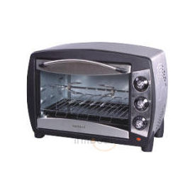 Havells 24RSS Premia Oven Toaster Griller