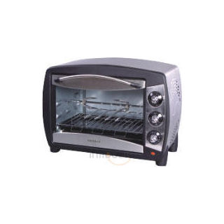 Havells-24RSS-Premia-Oven-Toaster-Griller