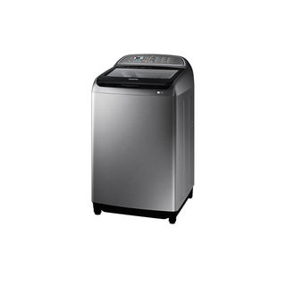 WA11J5750SP 11 Kg Fully Automatic Washing Machine