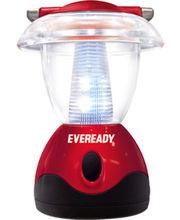 Eveready HL 04 LED Portable Lights