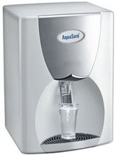 Eureka Forbes 8 Ltr Aqua Sure UV+ RO Water Purifie...