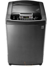 LG Washing Machine 16KG Top load