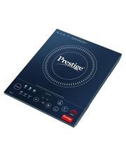 Prestige Induction Cook Top PIC 6.0, Multicolor
