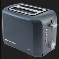 Bajaj Majesty ATX 9 Auto Pop Toaster