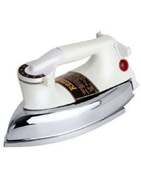 Remson ELECTRIC IRON Plancha, multicolor
