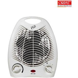 OEH-1250 2000W Room Heater