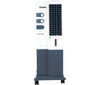 Crompton Greaves Tower Cooler TAC201, multicolor