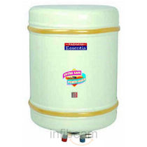 Padmini Essentia ELECTRIC WATER HEATER (ABS Body) 15 Ltr