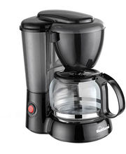Sunflame Coffee Maker SF-702 (Multicolor)