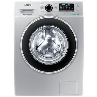 Samsung WW75J5410GS 7.5 Kg Fully Automatic Washing Machine