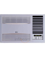 LG Window AC 1.5 Ton Winta (2 Star)
