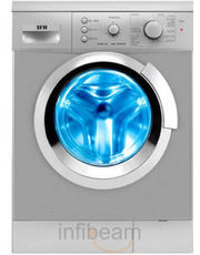 IFB Elena SX Automatic 6 kg Washer Dryer