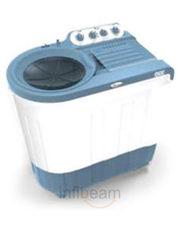 Whirlpool Semi Automatic Washing Machine ACE-68I