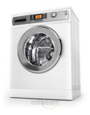 Whirlpool Explore 1055 LCW Washing Machine