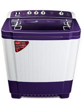 Videocon Top Load Washing Machine VIRAT ULTIMA+ 8....