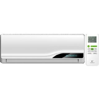 Videocon 1.5 Ton 3 Star VSD53.WV1-MDA Split Air Conditioner White