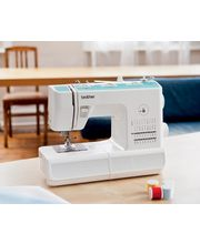 Brother Sewing Machine XT37, Multicolor