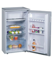 Vox 93 Ltr BC-93 Single Door Refrigerator, multicolor