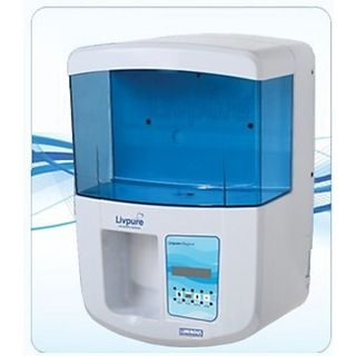 Livpure-Magna-11-Litres-RO-Water-Purifier