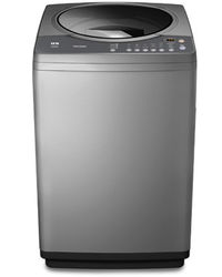 IFB TOP Load Washing Machine TL65RDS 6.5 KG