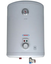 HotStar Water Heater Axiom Series 25 Ltr, multicolor