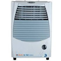 Bajaj PC 2000 DLX Air Cooler