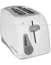 Black & Decker, 2 Slice Toaster, ET202