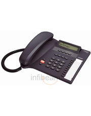 Siemens 5015 (CORDED PHONE)