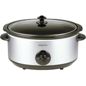 Kenwood-CP-657-6.5-L-Cooker