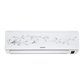 Samsung-AR18JC3HATP-1.5-Ton-3-Star-Split-Air-Conditioner