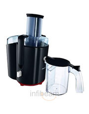 Philips HR1858 Juicer