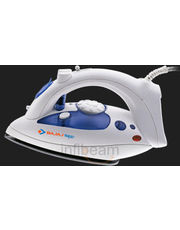 Bajaj MX 11 Steam Iron