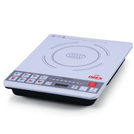 Imex-ICP7-Induction-Cooktop