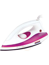 Padmini FURY Dry Iron