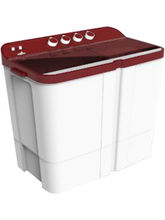 Videocon Top Load Washing Machine Twin Tub 7.5 KG,...