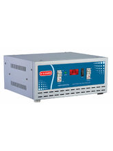V-Guard VOLTAGE STABILIZER VGMW 500 Digital